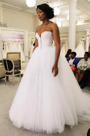 say yes to the dress black wedding dress featured black wedding dress say yes to the dress wedding dresses