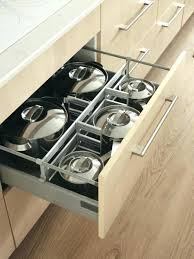 kitchen cabinet drawer organizers cabinet drawer dividers kitchen cabinet drawer inserts silverware