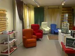 negozi tende zilvetti tendaggi negozio di tende da interni ed esterni materassi