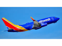 southwest airlines black friday sale need a get away southwest airlines offers 49 flights until