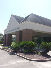 l shades baton rouge ebrpl greenwell springs rd regional branch library libraries