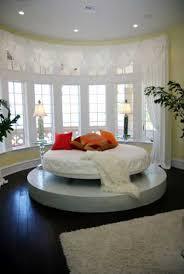 Bedroom Curtain Design Ideas 90 Best Window Coverings Images On Pinterest Window Coverings
