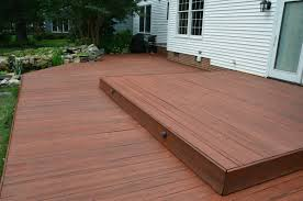 design twp stains where to buy twp stain dealers deck stain