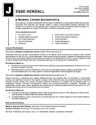 Accounts Sample Resume Sample Resume Assistant Manager Finance Accounts Resume For Your