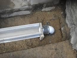 Waterproof Basement Sealer Basement Waterproofing Ideas Basements Ideas