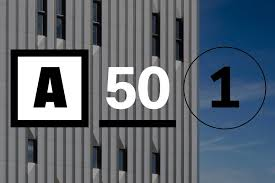 best architectural firms in world 2017 architect 50 the top firm overall architect magazine