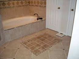 53 best tile floor designs images on tile floor