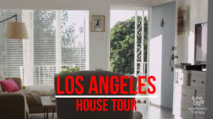Heaven Antiques And Custom Furniture Los Angeles Ca House Tour A Tasteful Vintage East Los Angeles Home Apartment