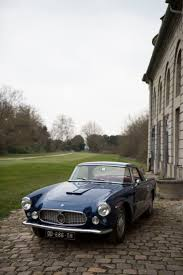 vintage maserati motorcycle 48 best maserati 3500 images on pinterest convertible maserati