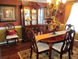 tuscan dining room chairs tuscan dining room table decor barclaydouglas