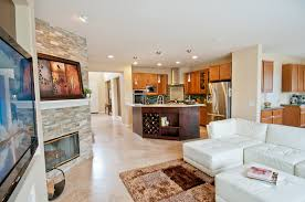Home Design And Remodeling - four great reasons to take the san diego home remodel leap