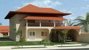 homes designs designs of kashmiri houses modern house