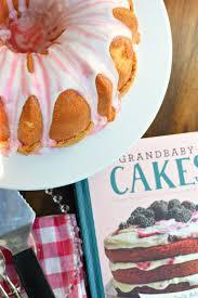 114 best seven up cake images on pinterest 7 up cake 7up cake