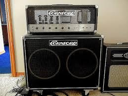 vox ac30 2x12 extension cabinet cornford 2x12 semi open speaker cabinet alnico gold reverb
