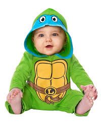 Supergirl Infant Halloween Costume Ninja Turtles Baby Costume Google Halloween Fall