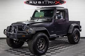 jeep rubicon black best of matte black jeep wrangler ideas bernspark