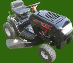 lawn mowing adelaide first impressions home u0026 garden services