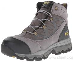 womens steel toe boots canada canada timberland pro s rockscape mid steel toe industrial