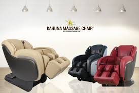 2nd Hand Massage Chair Best Ultimate L Track Kahuna Massage Chair Goodpriceworld Com