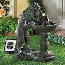 backyard water fountains free shipping on outdoor garden