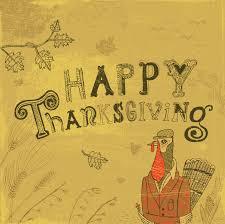 Thanksgiving Vintage Vintage Thanksgiving Greeting Cards Verses Thanksgiving