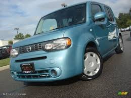 nissan cube interior lights 2010 caribbean blue pearl metallic nissan cube 1 8 s 71633792