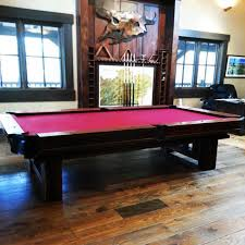 log pool table rustic billiard android apps on google play