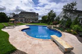 paving stones pool patio contractor gappsi giuseppe abbrancati