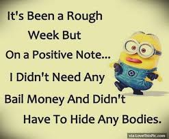 Minions Funny Memes - hilariously funny minion quotes with attitude