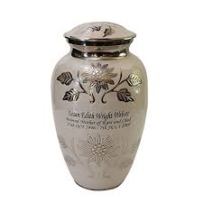 cremation urns for adults cremation urn solid brass cremation urns funeral urn with