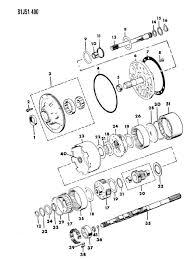 454 spark plug wire diagram electrical wiring diagram whirlpool washer