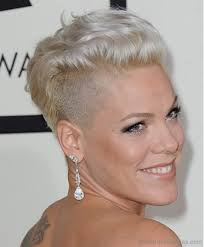 printable hairstyles for women 70 adorable short undercut hairstyle for girls