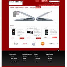 web shop design webshop design 2