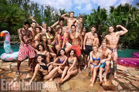 mtv u0027s u0027are you the one u0027 season 6 cast and new host revealed