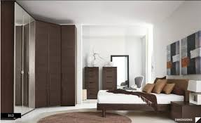 White And Brown Bedroom Beautiful White Bedroom Furniture Lovely Painting Architecture For