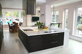 kitchen islands for sale uk articles with large kitchen island plans tag large kitchen island