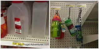 target rubbermaid water bottles as low as 77 my frugal adventures