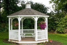 5 best porch u0026 gazebo repair contractors houston tx homeadvisor
