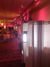 Homemade Photo Booth Nj Photo Booth Rentals The Best Photo Booth Rental In Nj
