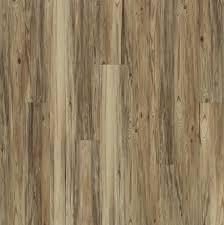 Largo Laminate Flooring Shaw Floorte Largo Hd Plus 500sa 00151 Taburno Discount Pricing