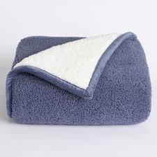 blankets kohl u0027s
