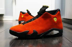 retro ferrari 14 spotlight pickups of the week 9 15 2014 sole collector
