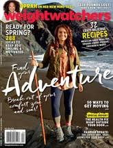 List Of Home Magazines Free Magazine Subscriptions Roundup Weight Watchers Taste Of