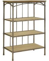 boom sales u0026 deals on mission style bookcases