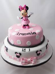 minnie mouse birthday cakes minnie mouse cakes decoration ideas birthday cakes