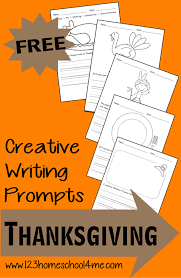 free thanksgiving writing prompts free homeschool deals