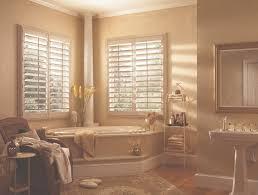 Bathroom Window Ideas Best 25 Bathroom Window Privacy Ideas On Pinterest Window