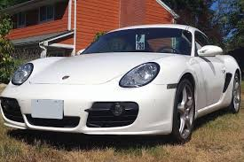 porsche truck 2015 video this porsche cayman lives on with a brand new ls3