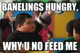 Chinese Kid Meme - funny fat chinese kid meme image memes at relatably com