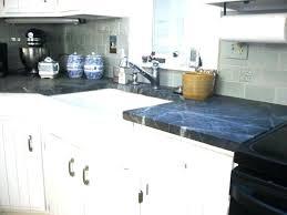 couleur de cuisine ikea couleur de cuisine ikea cuisine ikea metod avec faaades veddinge